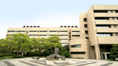 横浜市立大学・医学部・分子生物学教室 横浜市立大学・大学院医学研究科・分子細胞生物学教室